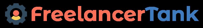 FreelancerTank